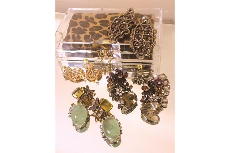 lina-policaro-jewellery