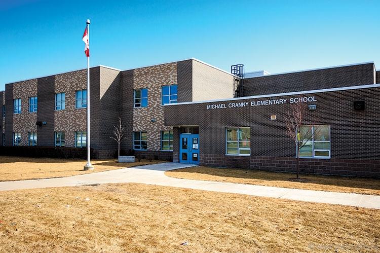 Top Public, Private, and Catholic Schools in the Kleinburg Region
