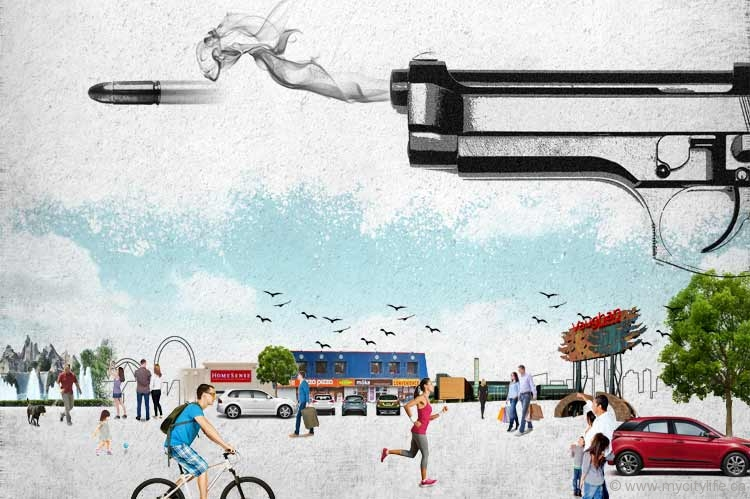 citylife-under-the-gun-vaughan-city-safety