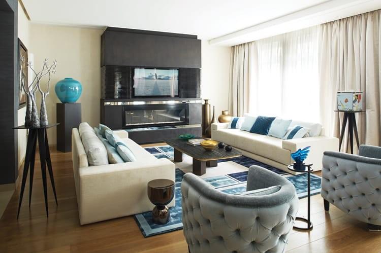 Suite Talk City Life Vaughan Lifestyle Magazine
