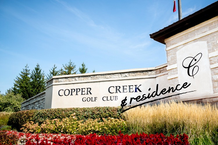 Copper-Creek-Entrance-featured-1