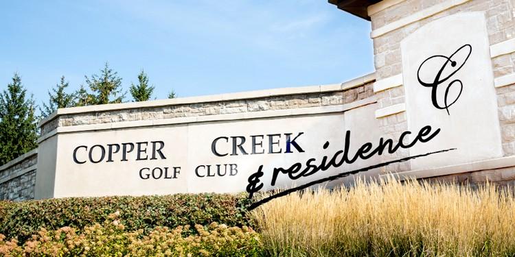 Copper-Creek-Entrance-featured-3