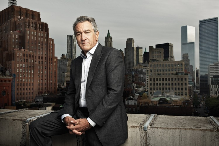Born and raised in New York, actor Robert De Niro's stylish boutique hotel in Manhattan's Tribeca neighbourhood features 88 rooms, a private spa and the Locanda Verde restaurant