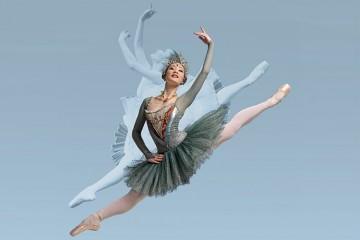 SophiaLee-Royal-Winnipeg-Ballet-School-1