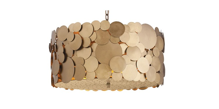 prima-lighting-chandelier-featured-1