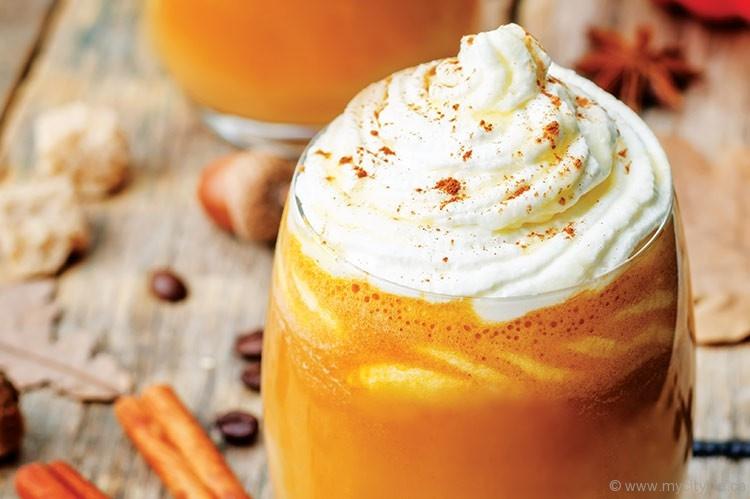 pumpkin-spiced-latte