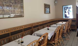 Pho Restaurant Seafood City Concord Ca