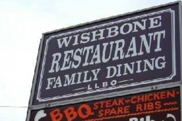 wishbone-Bolton-steakhouse