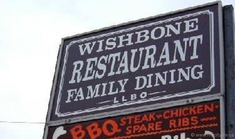 wishbone-Bolton-steakhouse