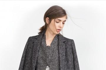 zara-mixed-knit-ensemble-featured