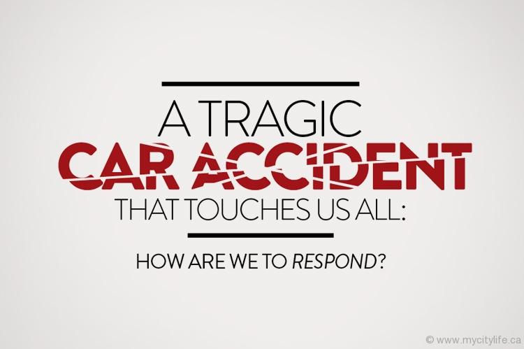A-TRAGIC-CAR-ACCIDENT-3