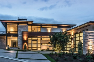 From marble and limestone to slate and natural stone 3D veneers, ErthCOVERINGS is transforming residential and corporate spaces with one-of-a-kind, quality stone offerings sourced locally and from around the world