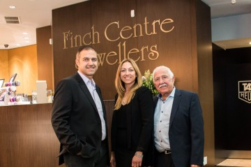 Finch-centre-Jewellers-watch-and-jewellery-fair-featured
