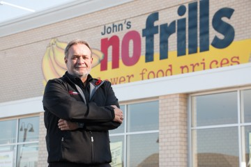 Johns-No-Frills
