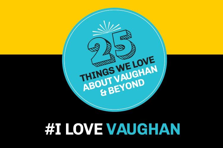 i-love-vaughan