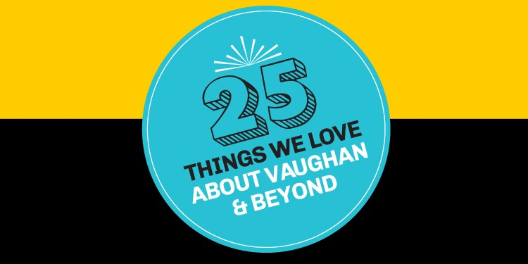 i-love-vaughan-feature-cover