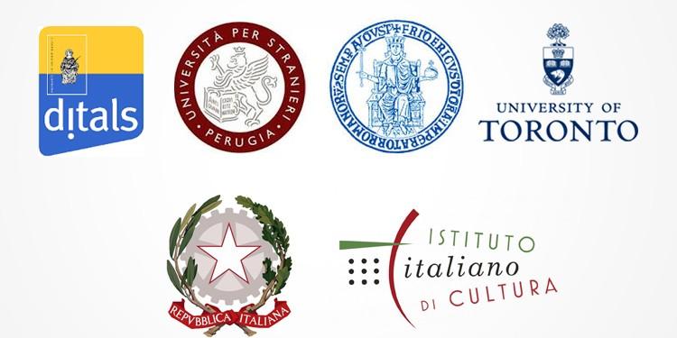 Studying-Italians-Ontario