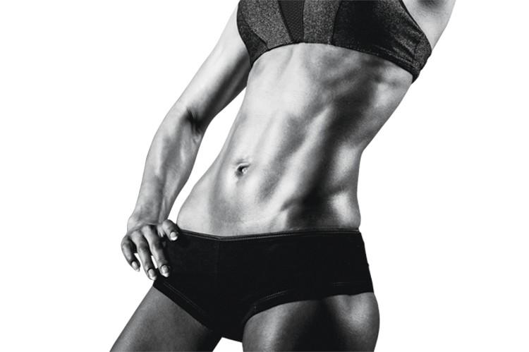 Ab-Domination-Fitness
