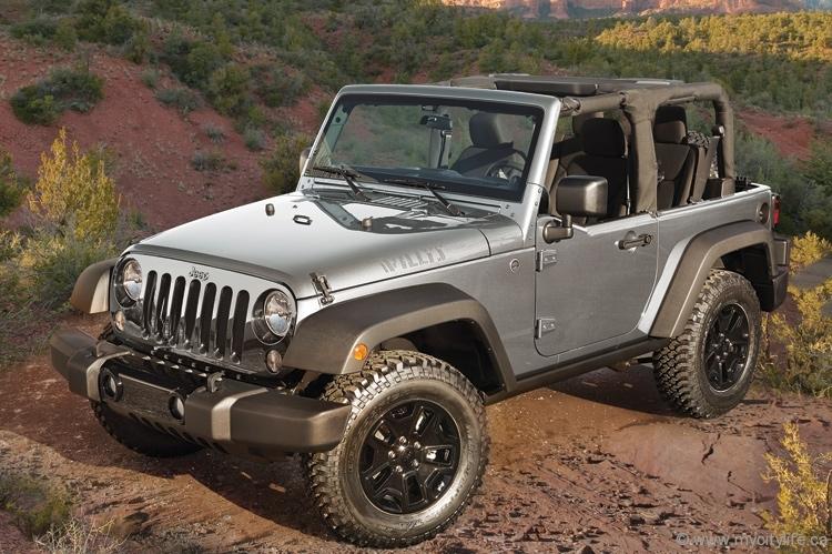 Jeep-wrangler-Willys-Wheeler