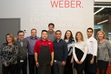 Weber-Grill-Academy-4