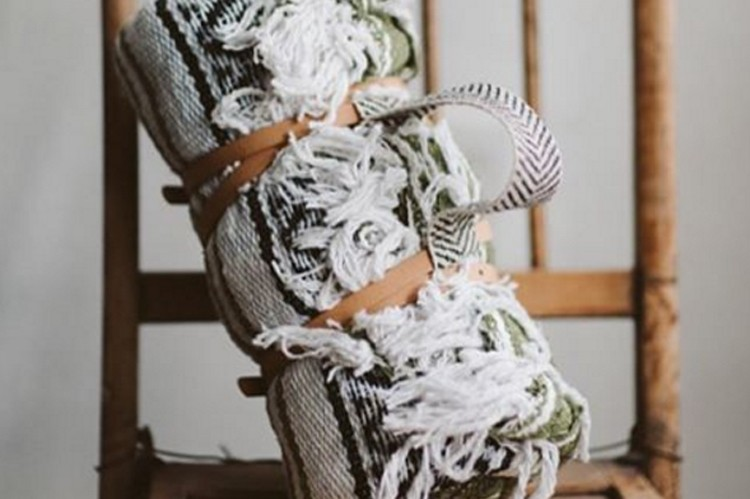 4. Falsa Blankets   Photo By @laeda.co on Instagram