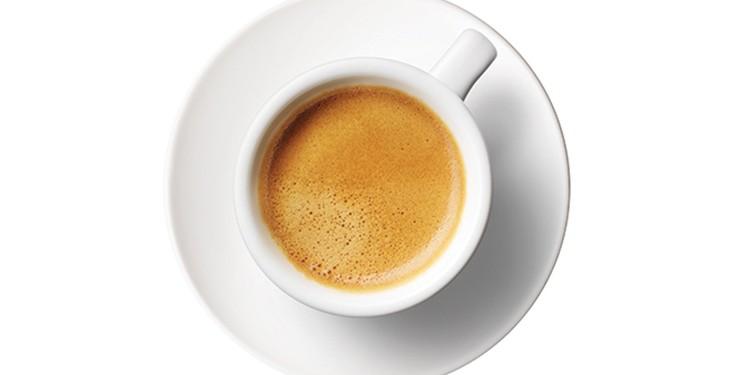 The Ultimate Espresso Machine Showdown