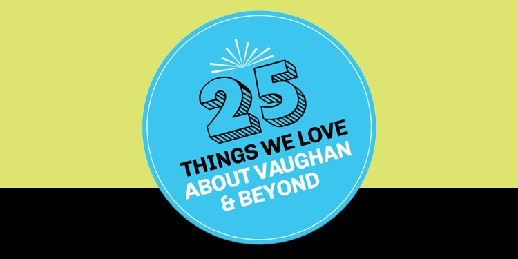 i-love-vaughan-featured