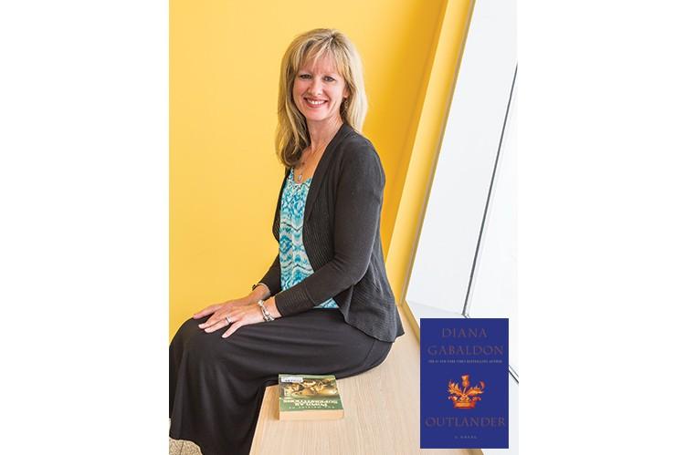 5. Sandra Holvor-Calhoun Centre Supervisor, Vaughan City Hall YMCA Child Care Centre