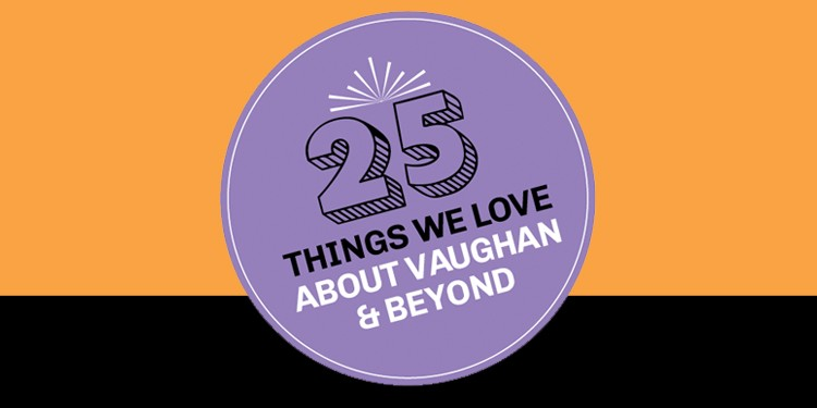 i-love-vaughan-featured1
