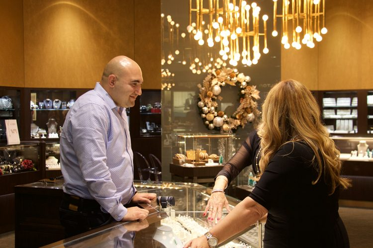 finch-centre-jewellers-watch-and-jewellery-fair-2