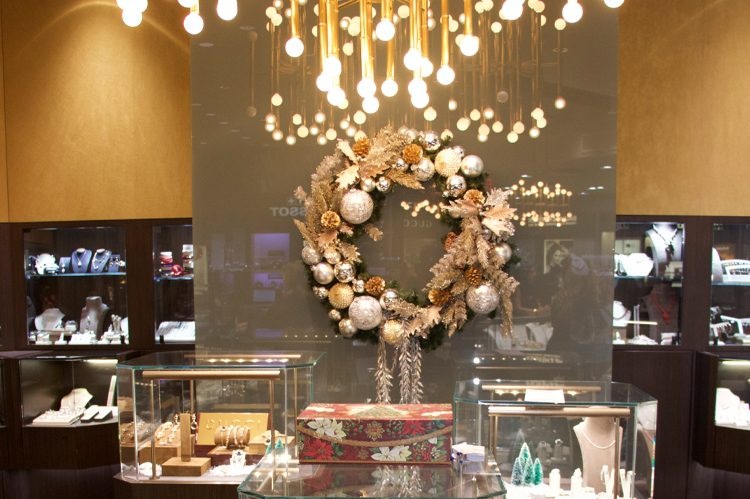 finch-centre-jewellers-watch-and-jewellery-fair-3