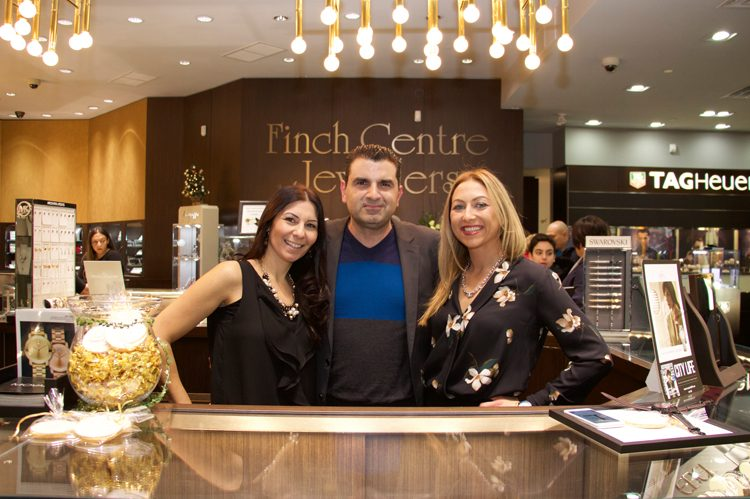 finch-centre-jewellers-watch-and-jewellery-fair-7