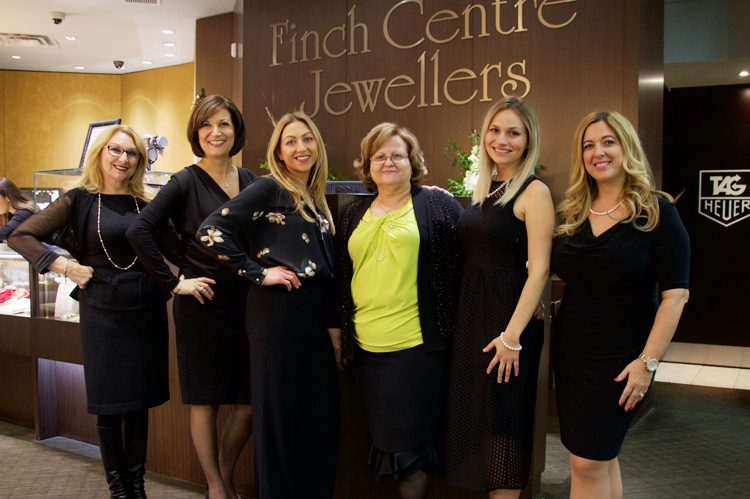 finch-centre-jewellers-watch-and-jewellery-fair-8