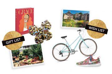 lisa-tant-gift-list-wish-list