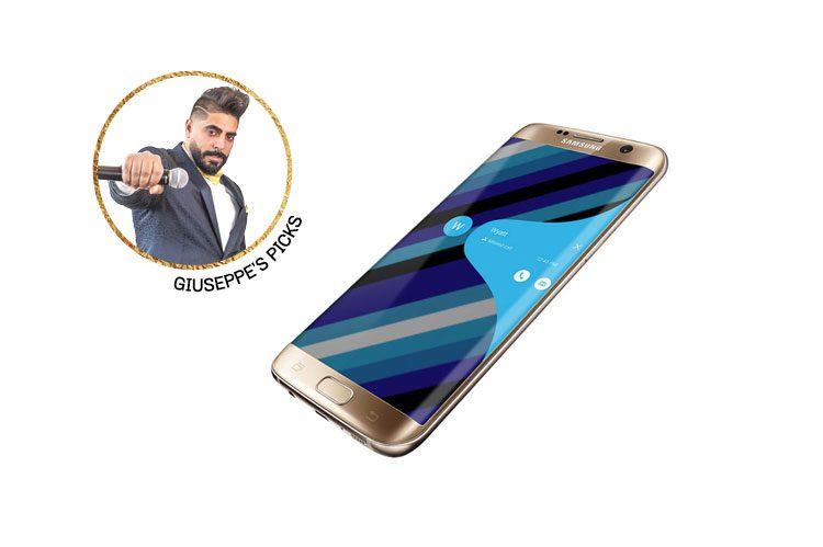 "12. ""The Samsung Galaxy S7"" | www.samsung.com"