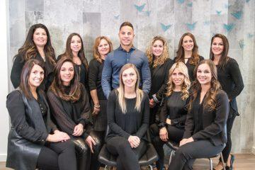 tasio-orthodontics-team-2