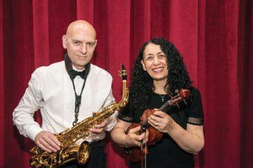 yevi-mimoza-kollari-institute-of-music-2