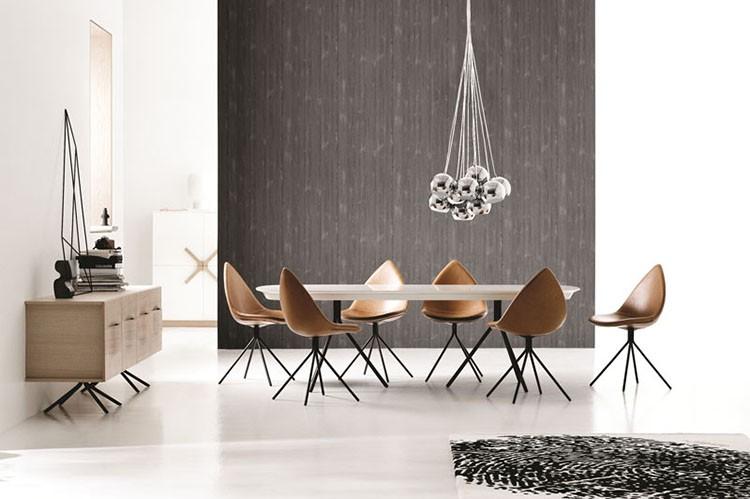 Torontos interior design show ids13