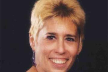 cynthia magregor