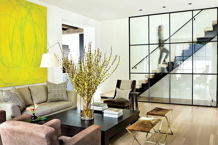 Superior Interiors City Life Vaughan Lifestyle Magazine