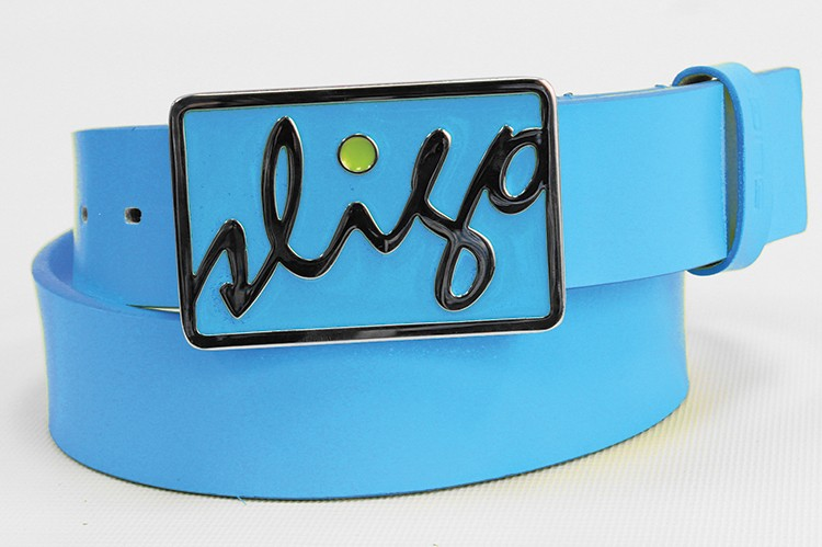 Sligo Vibe and Tour Belts