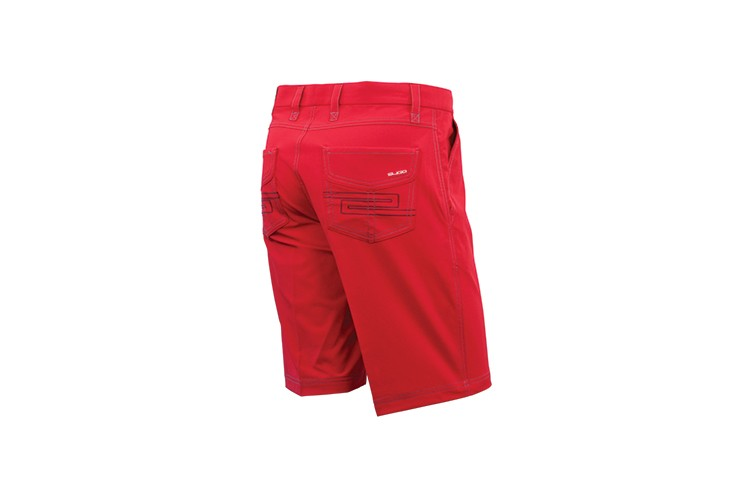 Sligo Preston Shorts