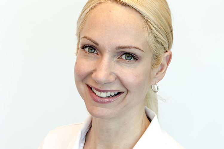 Owner, Daniela Hofmann