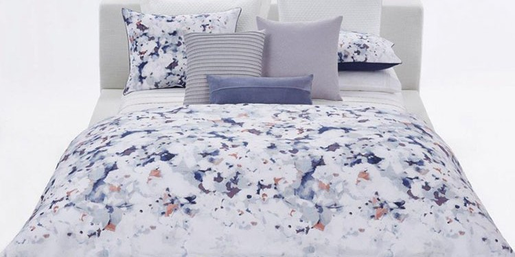 watercolor-floral-luxury-davids-fine-linens