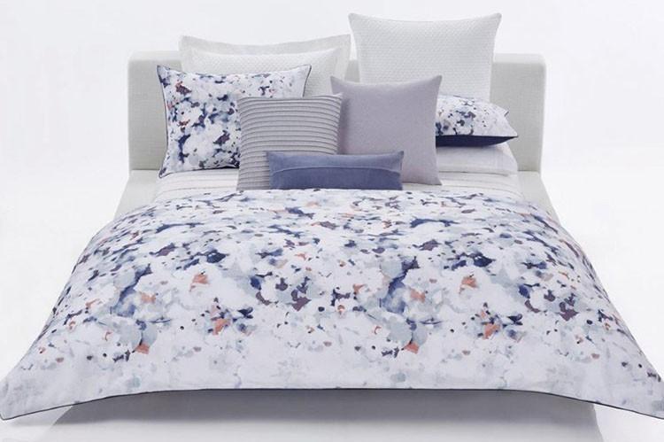 watercolor-floral-luxury-davids-fine-linens