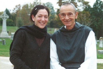 Brother-Rene-Colette-Lafia-Seeking-Surrender