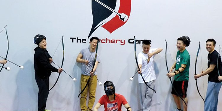grand-opening-of-the-archery-game-2