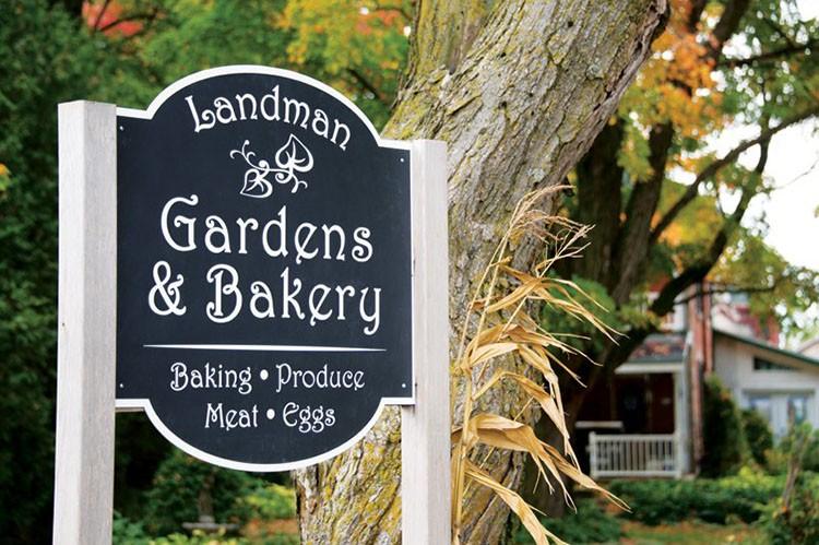 landman-gardens-and-bakery-4