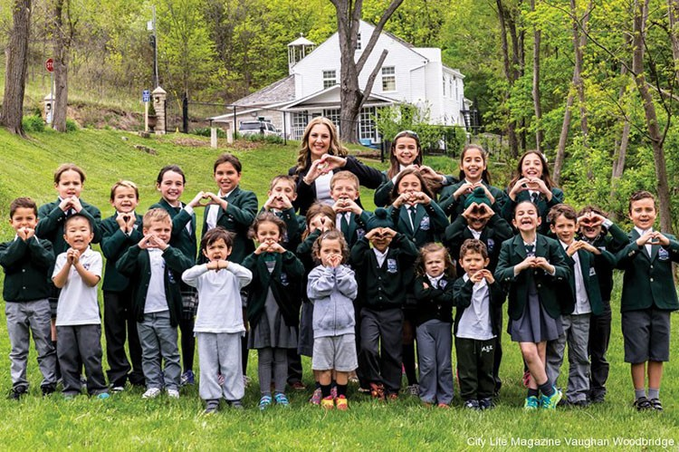 montessori-school-of-kleinburg
