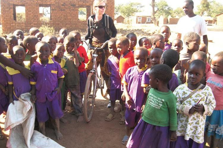 pam-leudke-childrens-montessori-outreach-program